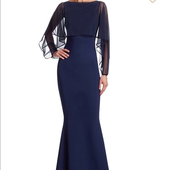 a368afd7 Chiara Boni Dresses | La Petite Robe Dress Size 1618 | Poshmark